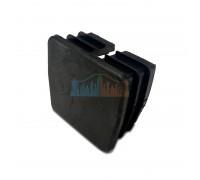 Заглушка для направляющей шины Alutech 6 метров до 450 кг (SGN.01.600)