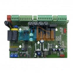 CAME Плата блока управления ZBX-8 3199ZBX-8