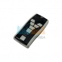 Came TCH-4048 брелок-передатчик 8 канальный 40 МГц (001TCH-4048)