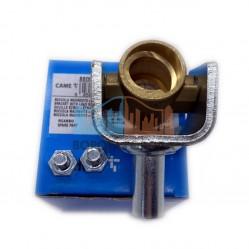 CAME Втулка бронзовая ATI NEW с креплением 88001-0125