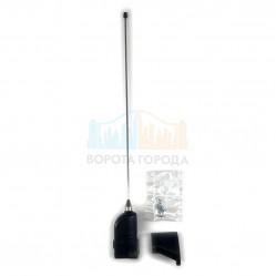 CAME TOPA433N антенна (001TOP-A433N)