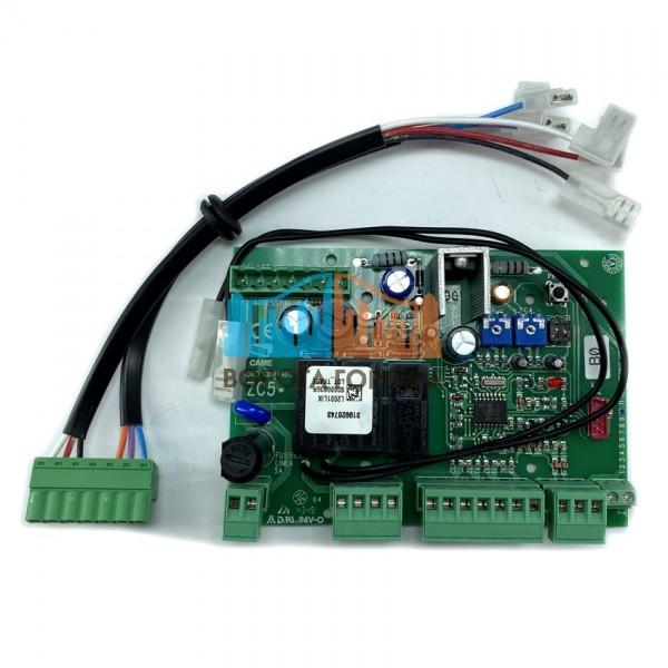 CAME Плата блока управления ZC5 3199ZC5