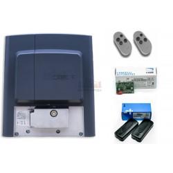 Комплект автоматикиCame BKS12AGS COMBO CLASSICO привод для откатных ворот (001U2821RU) +38 500 ₽