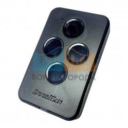 Пульт Doorhan Transmitter 4PRO