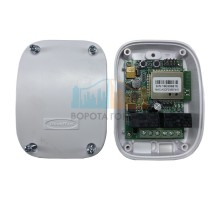 Doorhan Smart Control-2 (SM2U) модуль Wi-Fi
