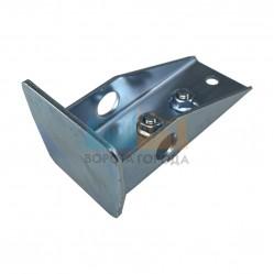 Doorhan крышка задняя для балки до 400 кг DHS20350