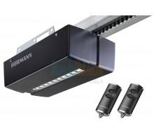 Hormann ProMatic 4 для гаражных ворот 4510300