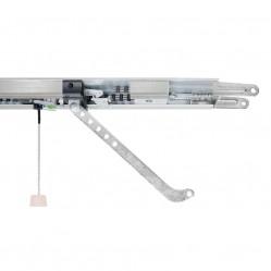 Hormann FS 60-M 435411 направляющая привода гаражных ворот