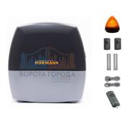 Hormann LineaMatic SK привод для откатных ворот
