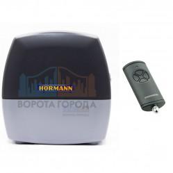 Hormann LineaMatic привод для откатных ворот (арт. 4511323)