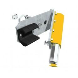 Came устройство откидывания стрелы 001G0402 при столкновении с автомобилем для G4040 (BASE) (001G04001)