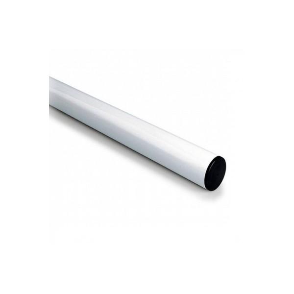 Стрела шлагбаума Came G0121 круглая 6 м (001G0121)