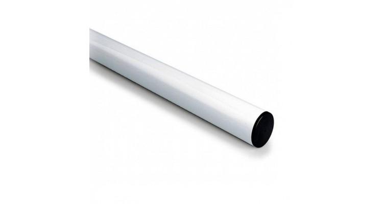 Стрела шлагбаума Came G02000 круглая 2м (001G02000)