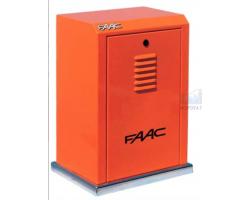 Привод FAAC 884 MC (109885)