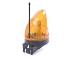 Сигнальная лампа со встроенной антенной RT-LА230V