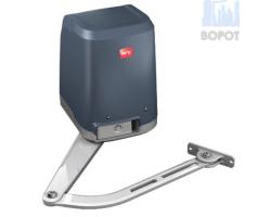 BFT VIRGO KIT SMART BT A20