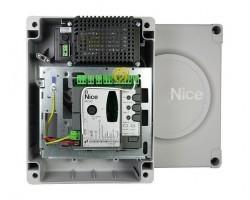 NICE MC424LR01