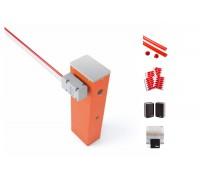 Nice WIDEM4KIT2 шлагбаум автоматический 4 метра