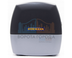 Hormann LineaMatic SK
