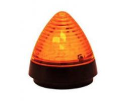 Сигнальная лампа SLK 24 В Hormann