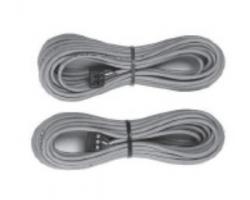 Соединительные кабели фотоэлеменотов