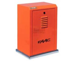 Привод FAAC 884 MC