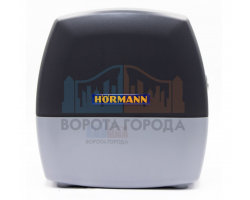 Привод Hormann LineaMatic