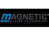Автоматические шлагбаумы Magnetic