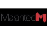 Блоки управления Marantec