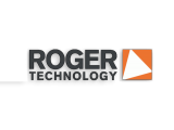 Автоматика для распашных ворот Roger Technology