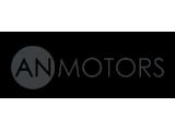 Фотоэлементы AN-Motors