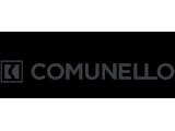 Автоматика для распашных ворот Comunello