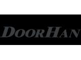 Комплектующие откатных ворот Doorhan