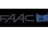 Автоматика для распашных ворот FAAC