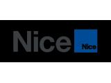Запчасти для оборудования Nice