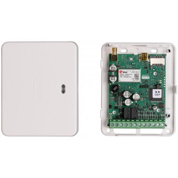 GSM модуль Eldes ESIM 320 2G