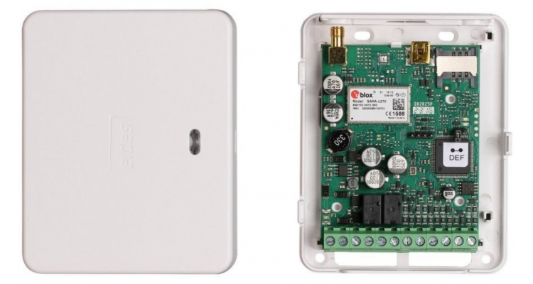 GSM модуль Eldes ESIM 120 2G