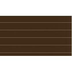 RAL 8028 Коричневый цвет