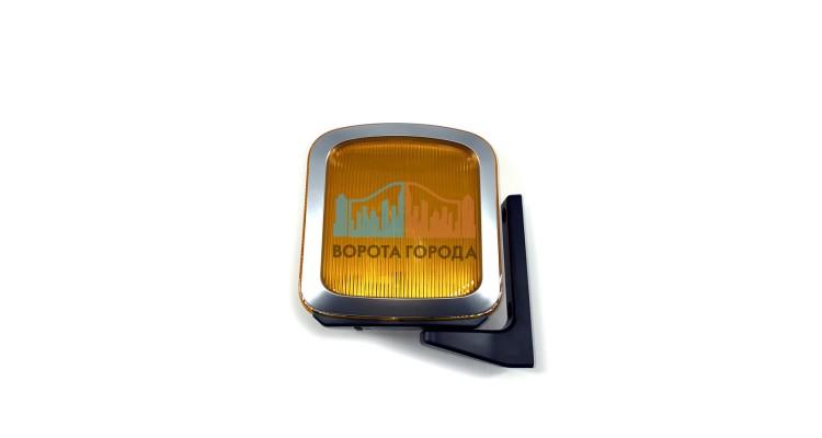 Лампа сигнальная Alutech SL-U