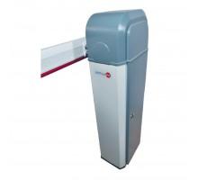 An-Motors ASB6000 (4м) шлагбаум автоматический