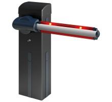 BFT MICHELANGELO 60 (6.7м.) шлагбаум автоматический