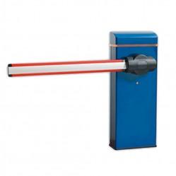 BFT MICHELANGELO 80 (8.8м.) шлагбаум автоматический