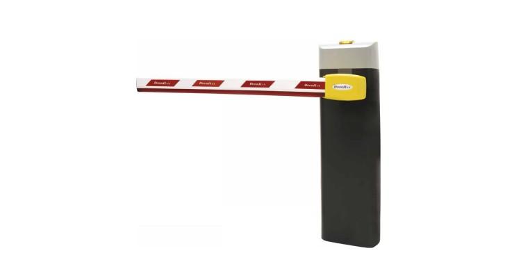 Doorhan Barrier N-5000 шлагбаум автоматический