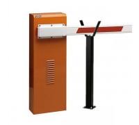 FAAC 640 STD шлагбаум автоматический