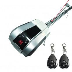 An-Motors ASG1000/3KIT (2,4м) автоматика для секционных ворот