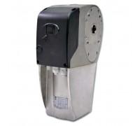 Came CBX E24V автоматика для секционных ворот