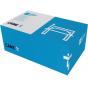 Комплект автоматики для секционных ворот CAME VER 06 до 2,70м COMBO CLASSICO