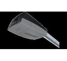 Комплект автоматики для секционных ворот Came Ver 10DMS (3,25м)