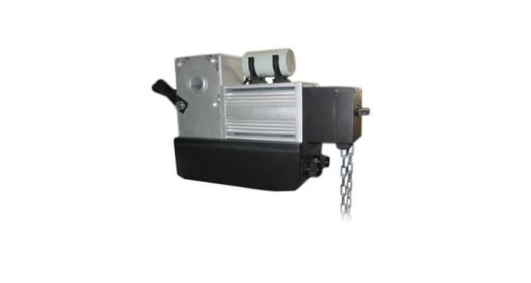 Doorhan Shaft-30 KIT автоматика для секционных ворот
