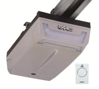FAAC D700 KIT автоматика для секционных ворот